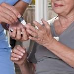 ¿Qué es y cómo prevenir la Hipoglicemia o Hipoglucemia? (Bajo nivel de glucosa en sangre)