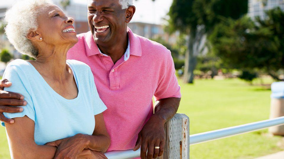 Un estilo de vida saludable es la clave para prevenir Diabetes Tipo 2