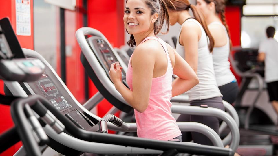 Incremento de actividad física y Diabetes Tipo 2