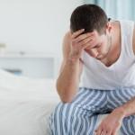 Salud Sexual Masculina: Otras disfunciones y cómo mantenerse sexualmente saludable